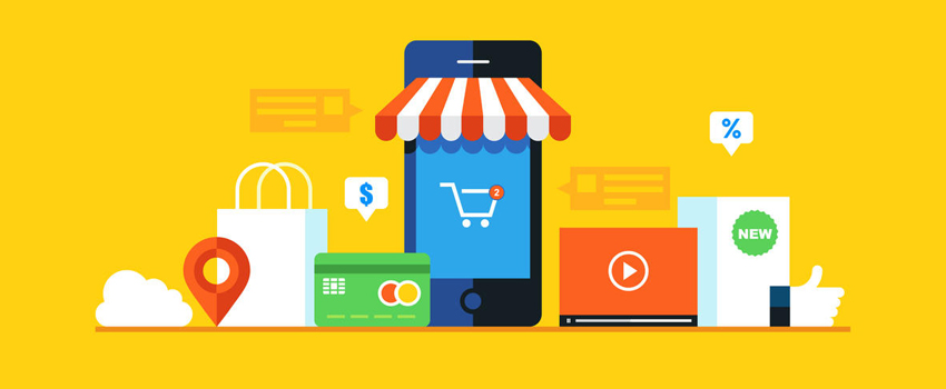 6 Actionable Methods For E-Commerce Business Growth