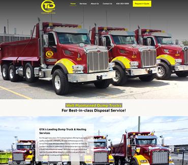 Web Design Saskatoon