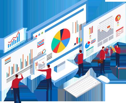 Torontos-Leading-Web-Design-WordPress-Website-Development-Company