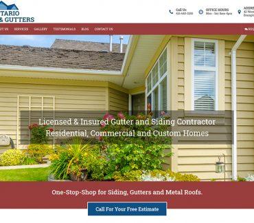 Website Design Company Saskatoon
